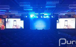 Event Webcasting Company Las Vegas