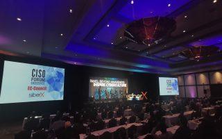 Conference AV company